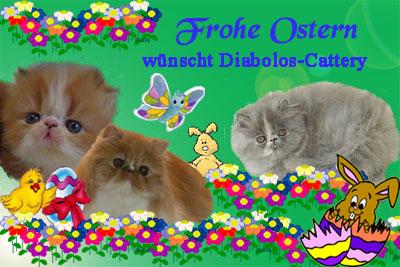 An den Beitrag angehängtes Bild: http://www.diabolos-perser.de/banner/ostern1.jpg